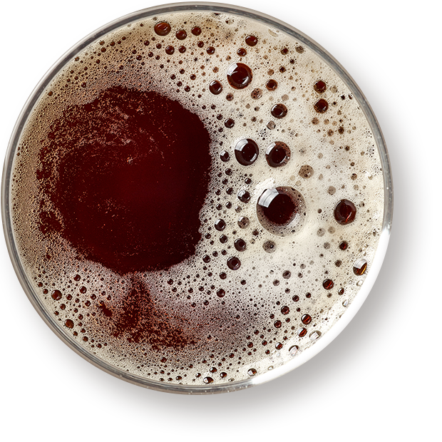 http://brewlab.be/wp-content/uploads/2017/05/beer_transparent.png