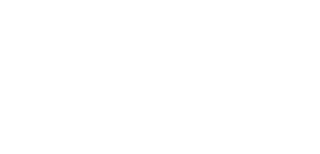http://brewlab.be/wp-content/uploads/2018/04/brewlab_logo_blanc-320x154.png