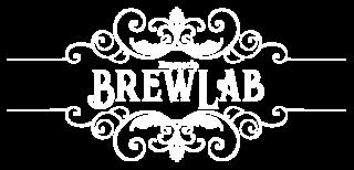 http://brewlab.be/wp-content/uploads/2018/04/brewlab_logo_blanc-320x154.png