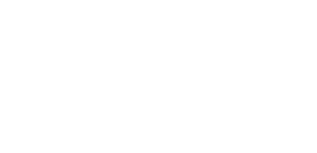 http://brewlab.be/wp-content/uploads/2018/04/brewlab_logo_blanc-640x309.png