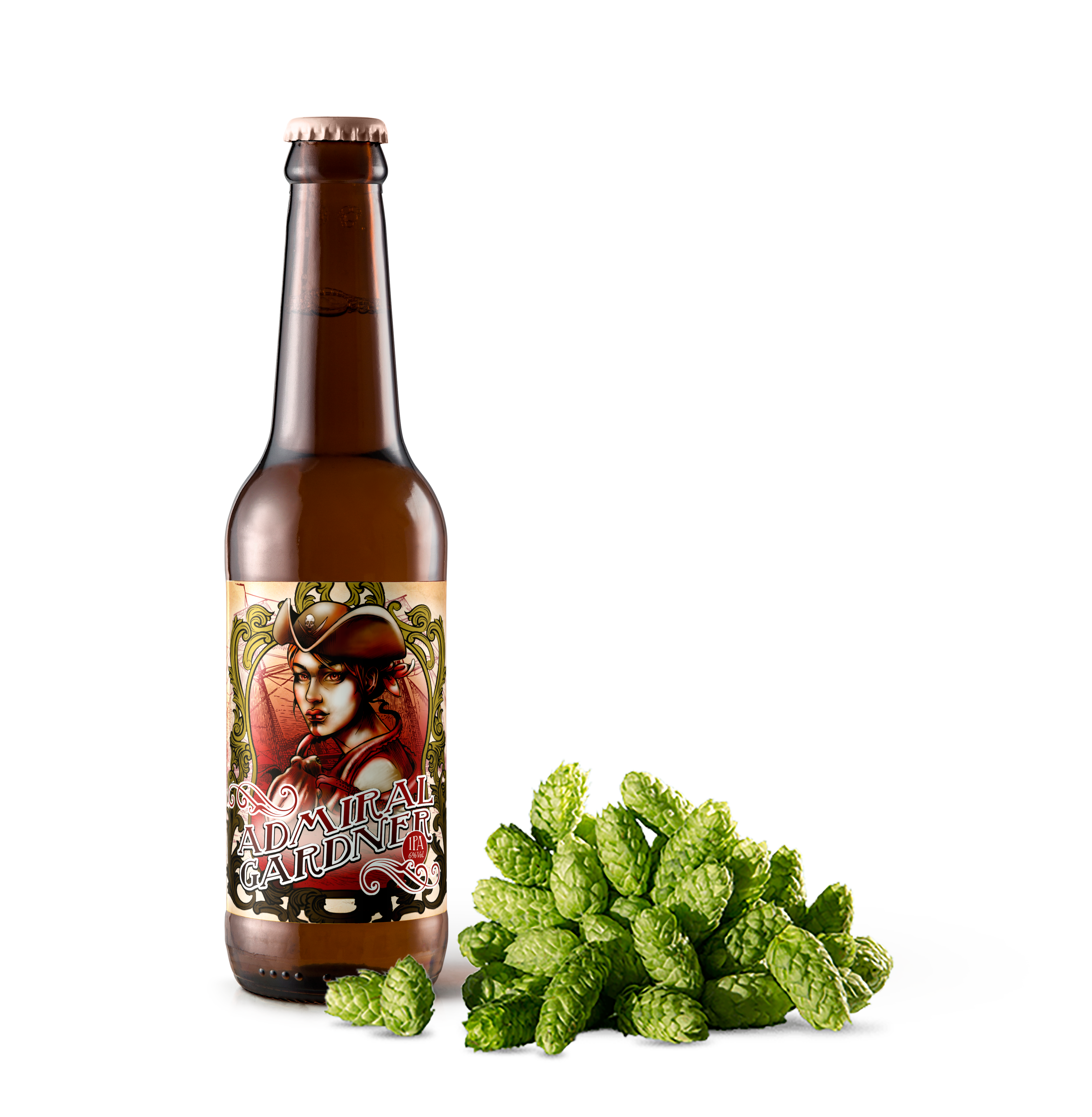 https://brewlab.be/wp-content/uploads/2021/02/IPA-Mockup_A_G.png