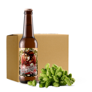 https://brewlab.be/wp-content/uploads/2021/02/IPA-Mockup_A_G_carton-300x300.png